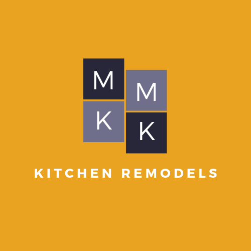 New Look Home Remodel Park Ridge | Bathroom, Kitchen Remodeling
